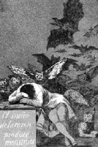 Siglo XVIII e Ilustración