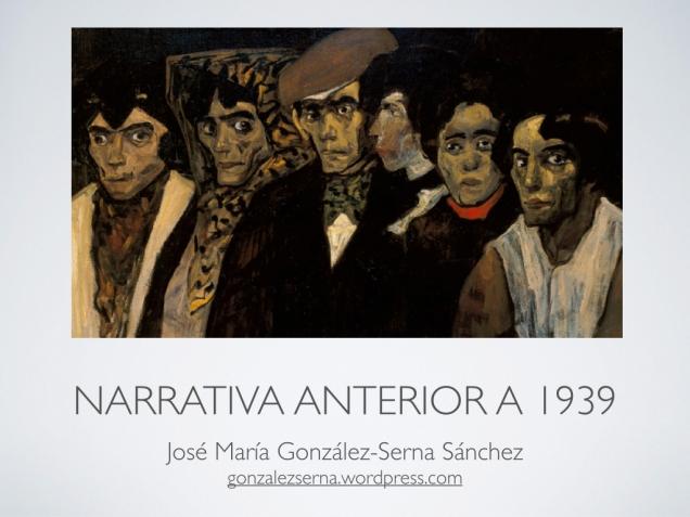 Narrativa anterior a 1939.001